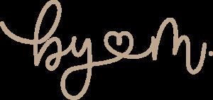 By M.logo
