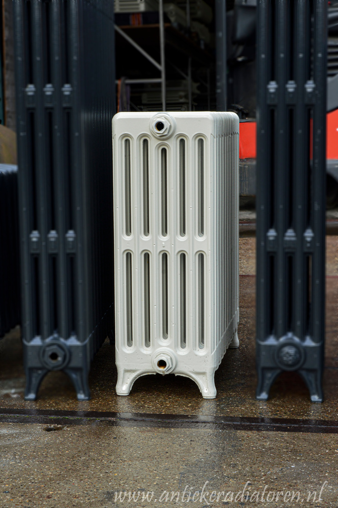 spijl radiator 221 a