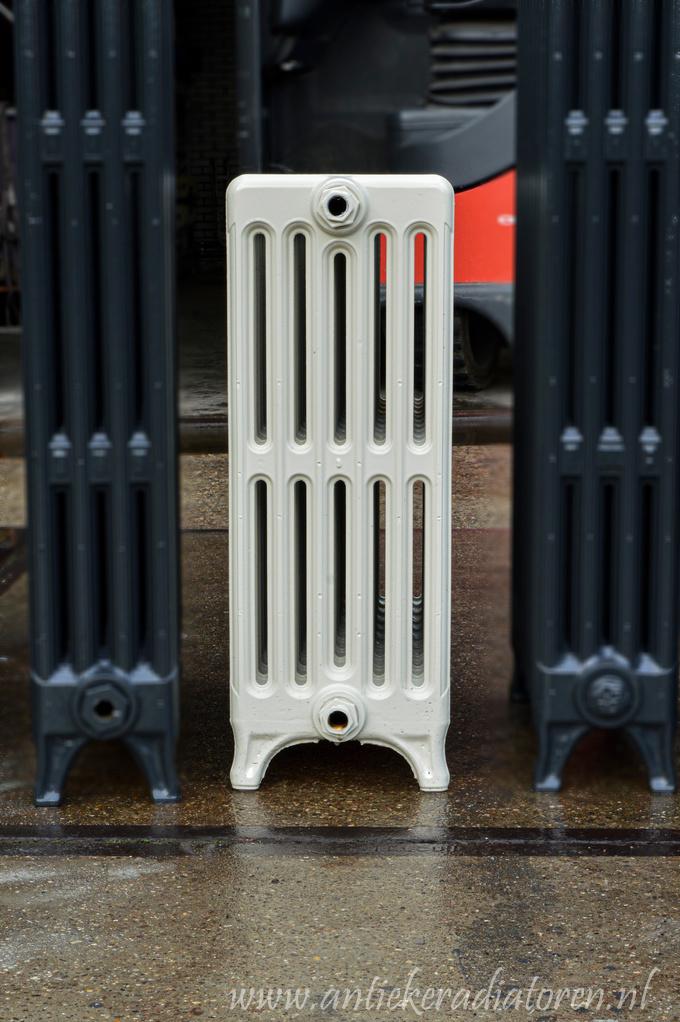 spijl radiator 221
