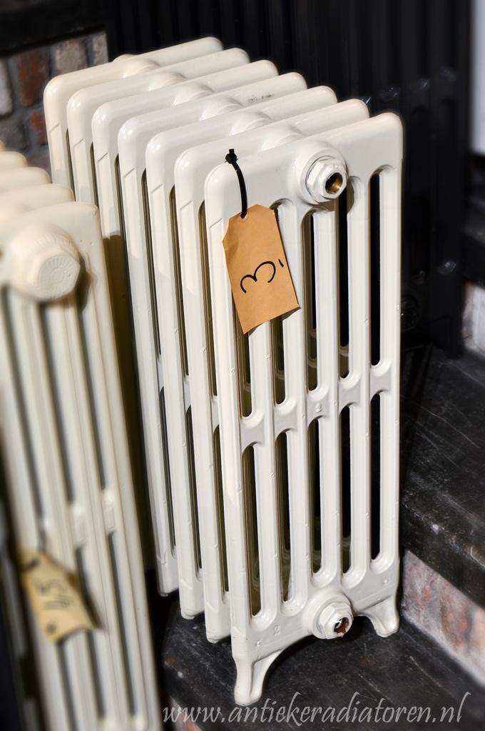 spijl radiator 3 b