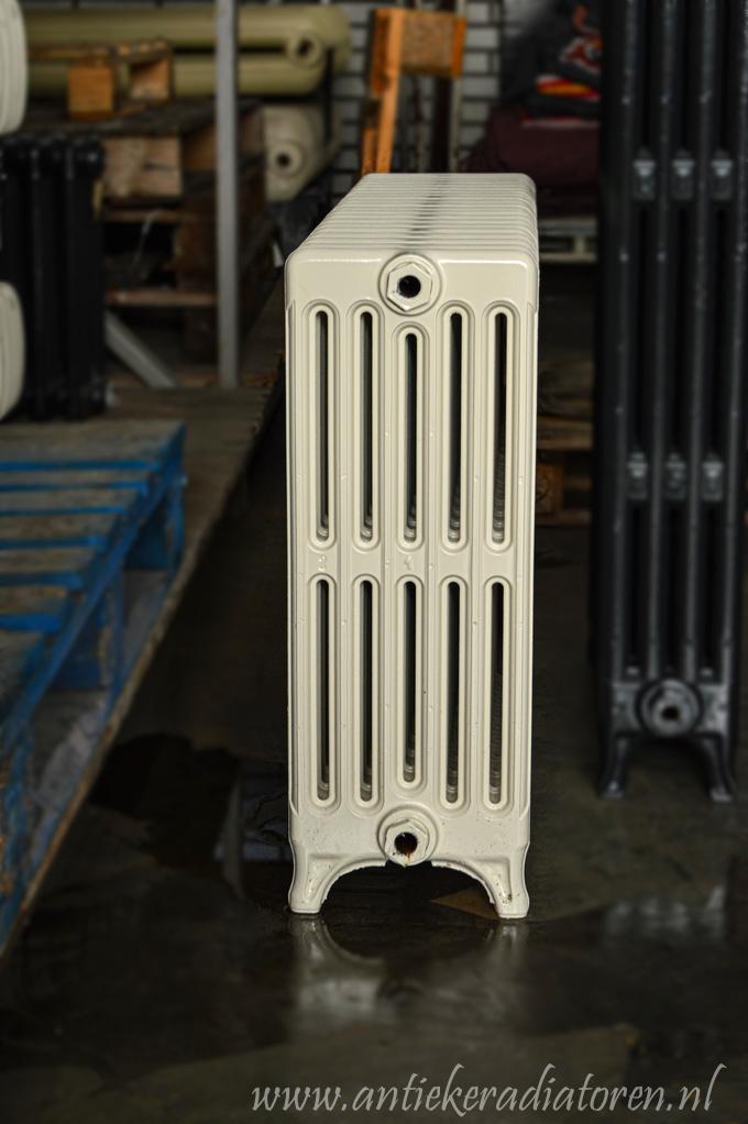 spijl radiator 8 b