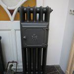 antieke bordenwarmer 4