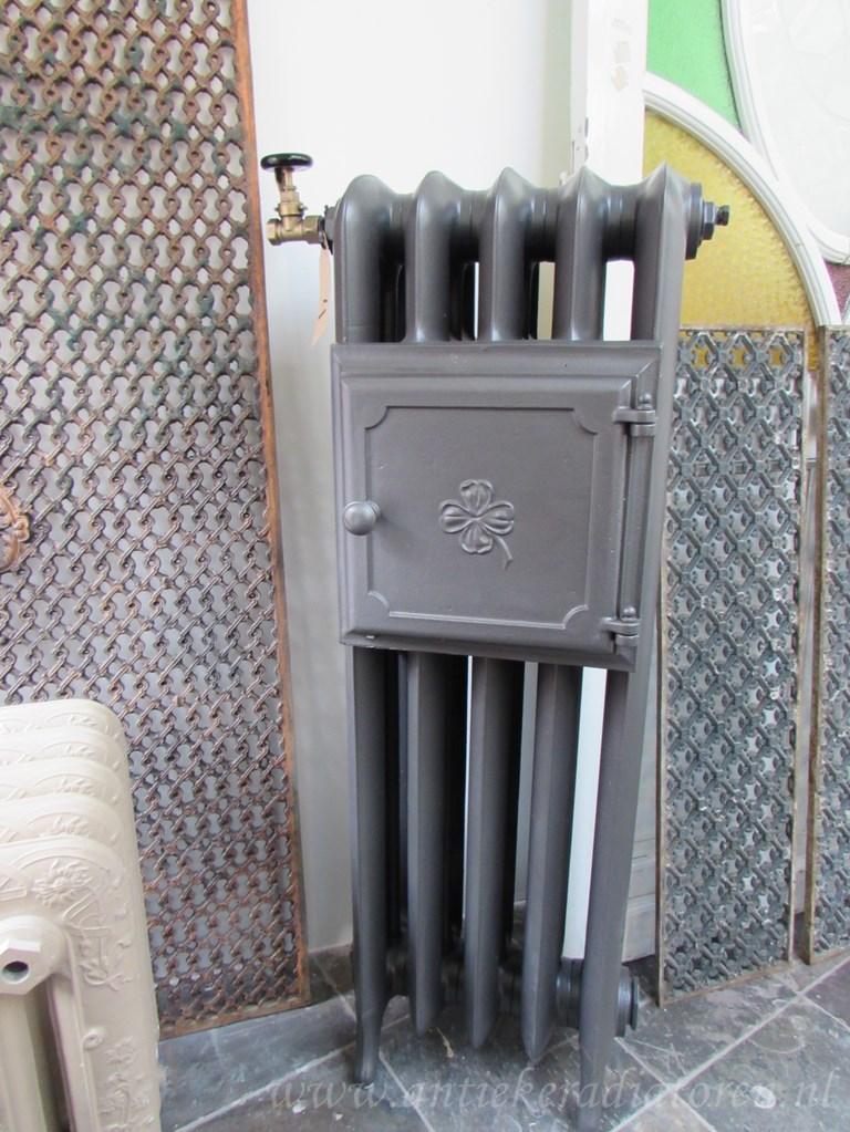 antieke bordenwarmer 4 a