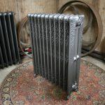 speciale gietijzeren radiator 16 f
