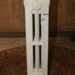 speciale gietijzeren radiator 32