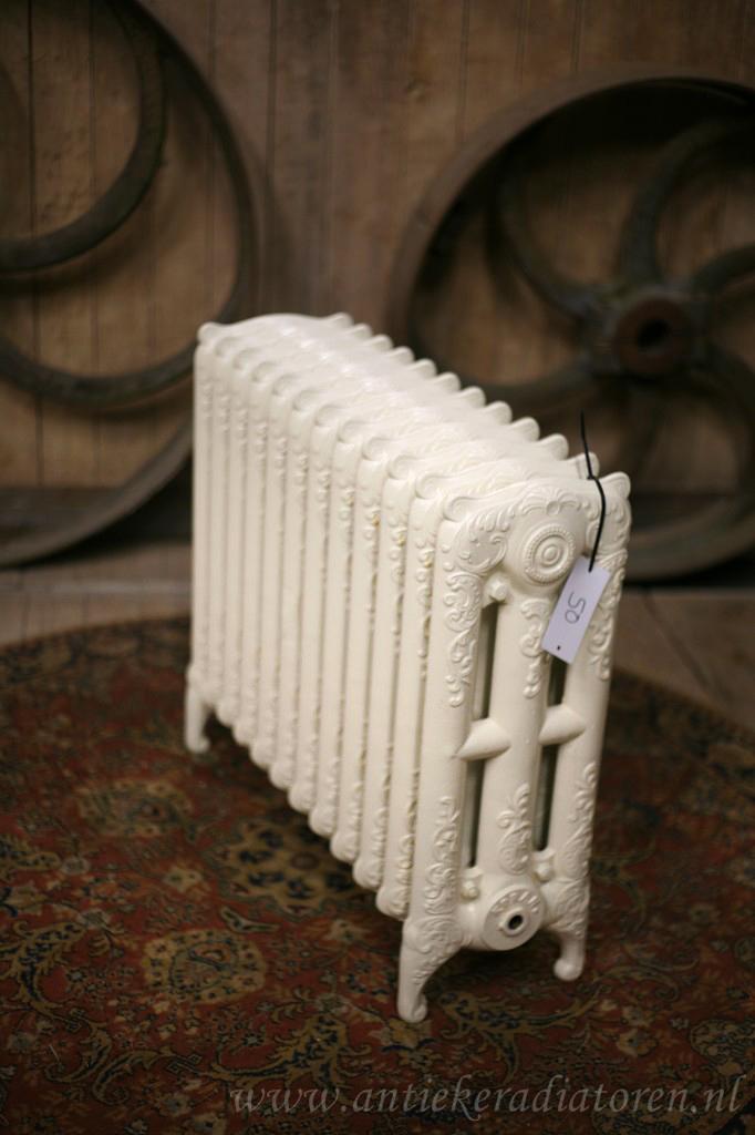 speciale gietijzeren radiator 50 a