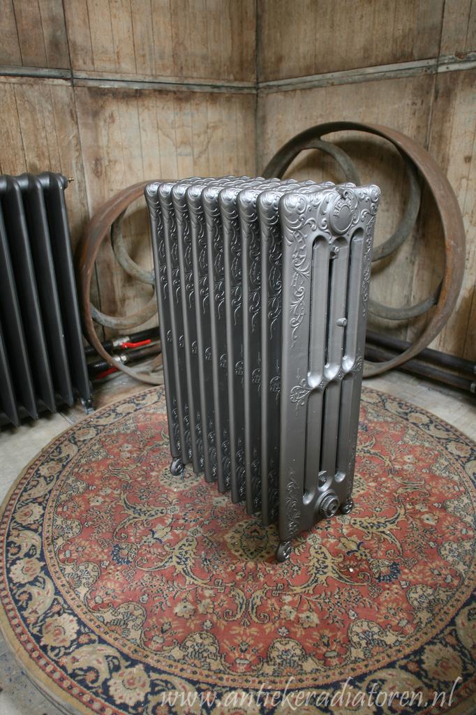 speciale gietijzeren radiator 94 c