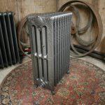 speciale gietijzeren radiator 94 g