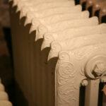 speciale radiator 30 b