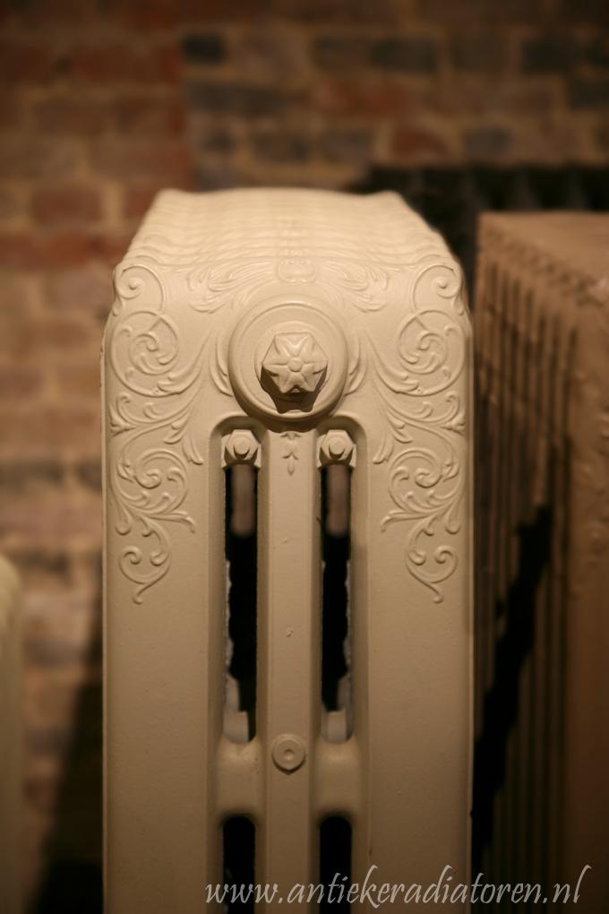 speciale radiator 30