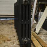 spijl radiator 104