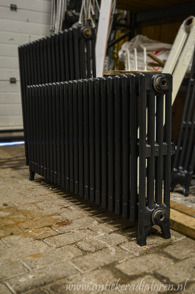 spijl radiator 104 a