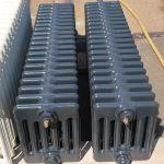 spijl radiator 110 extra (2)