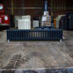 spijl radiator 111 a