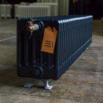 spijl radiator 111 b