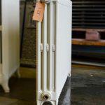 spijl radiator 121 b