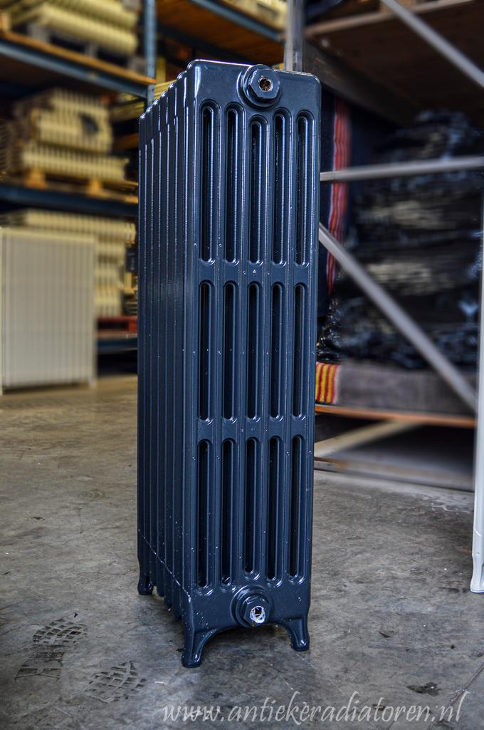 spijl radiator 134 b