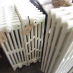 spijl radiator 14