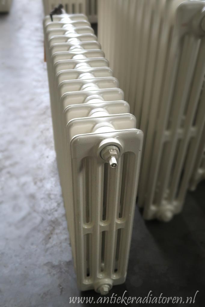 spijl radiator 172