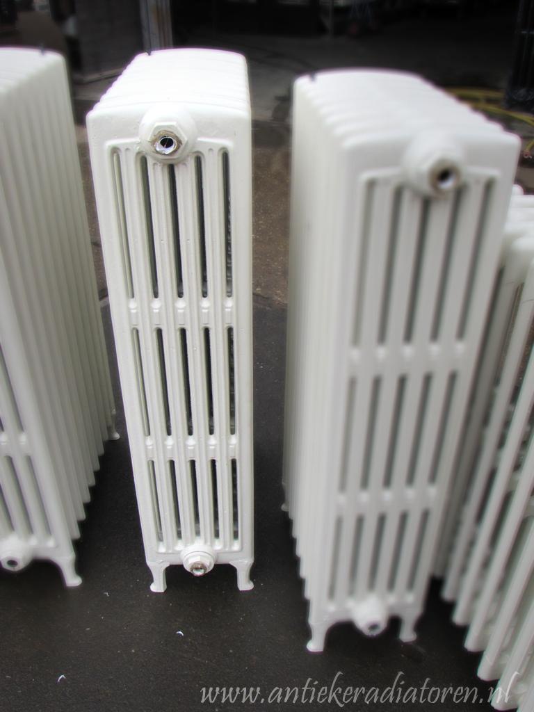 spijl radiator 180 181