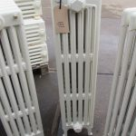 spijl radiator 181