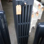 spijl radiator 193 b