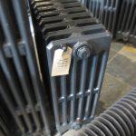 spijl radiator 197