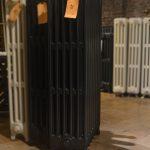 spijl radiator 20 b