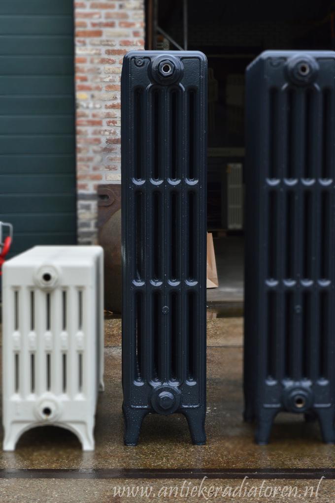 spijl radiator 202