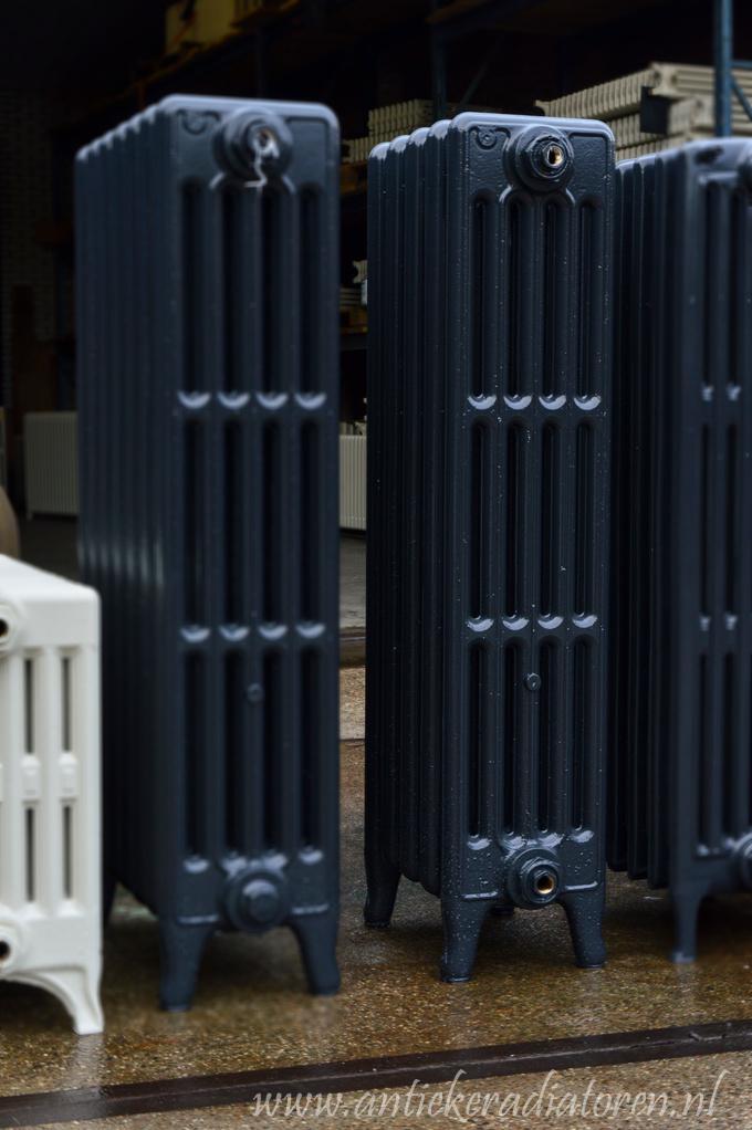 spijl radiator 203