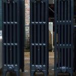 spijl radiator 203 a