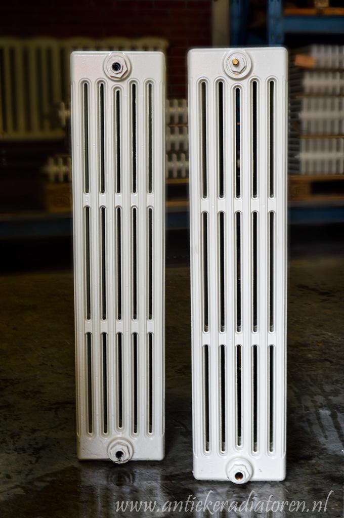 spijl radiator 209 a
