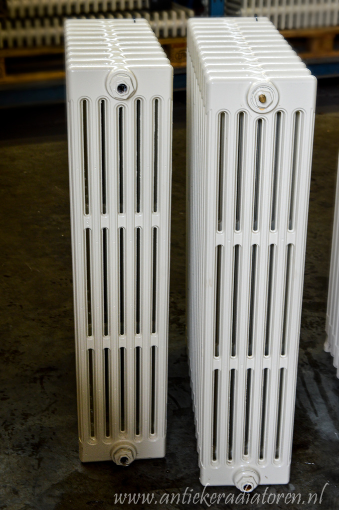 spijl radiator 209 b