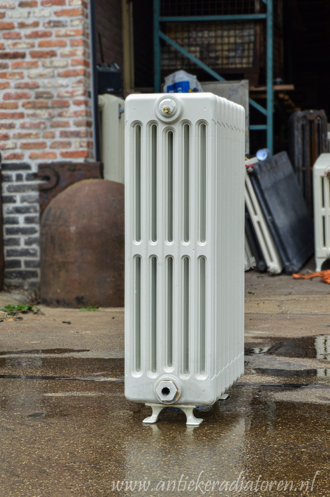spijl radiator 21