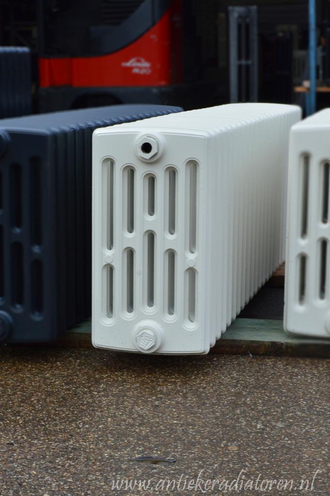 spijl radiator 216