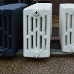 spijl radiator 216 a