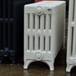 spijl radiator 220 a