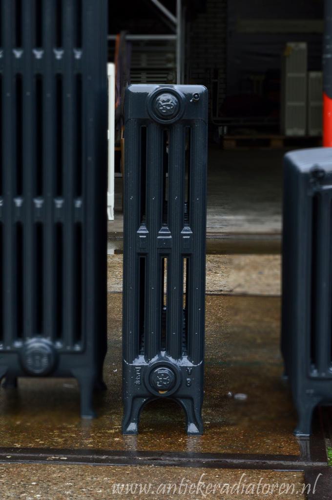 spijl radiator 230