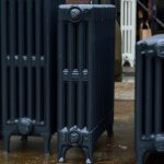 spijl radiator 230 a