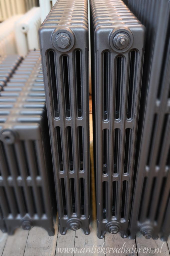 spijl radiator 231