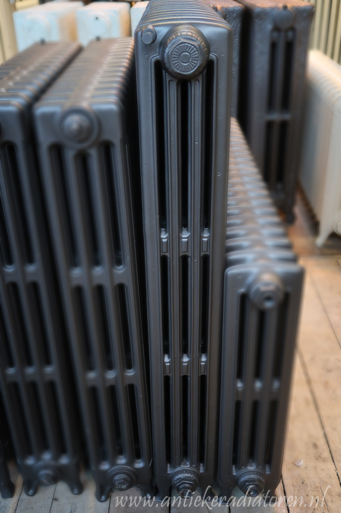 spijl radiator 233 c