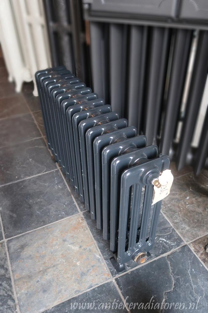 spijl radiator 236