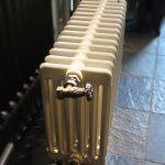 spijl radiator 243 c