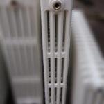 spijl radiator 265 b