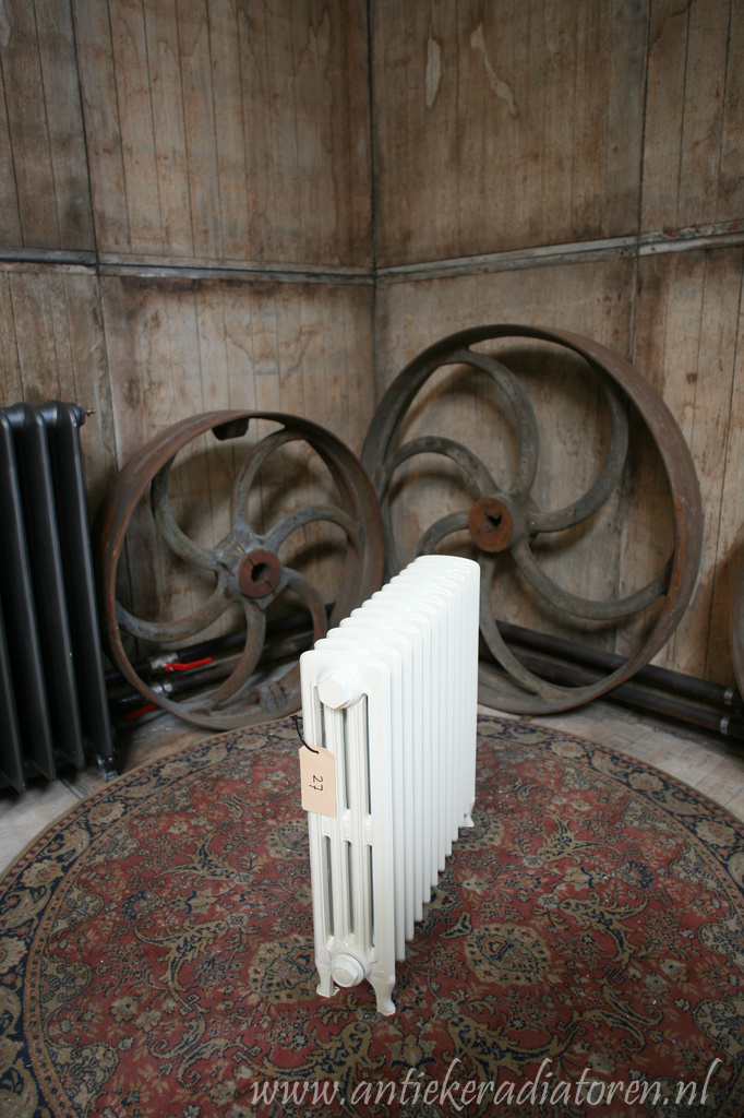 spijl radiator 27 b