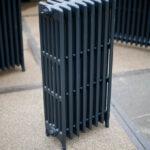 spijl radiator 33 b
