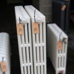 spijl radiator 34 35 a