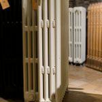 spijl radiator 58 b