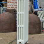 spijl radiator 6