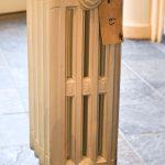spijl radiator 63 b